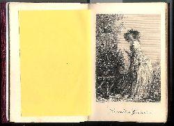 Iduna. Taschenbuch für das Jahr 1855. 35. Jahrgang.