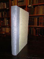 Adamy, Rudolf  Architektonik des Mittelalters. Architektonik des gothischen Stils.