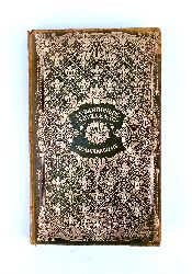 Beaumarchais, Pierre Augustin Caron de  Le barbier de Seville et Le mariage de figaro. Preface de Jules Claretie.