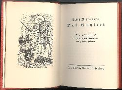 Wassermann, Jacob  Das Amulett.