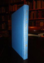 Daudet-Bibliographie - Brivois, Jules  Essai de Bibliographie des Oeuvres de M. Alphonse Daudet avec fragments inedits. Reprint of edition 1894.