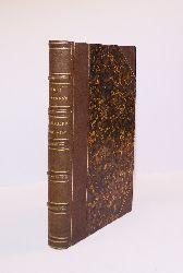 Delavenne, Henri  Grammaire de la langue Francaise. Grammaire complete. Dixieme edition.