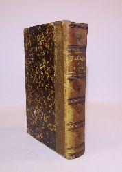 [Heinrich Heine Fälschungen] - Steinmann, Friedrich  Nachträge zu Heinrich Heine´s Werken. 3 Bände in 1 Band.