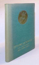 Mostra di pittori genovesi del Seicento e del Settecento. Seconda edizione.