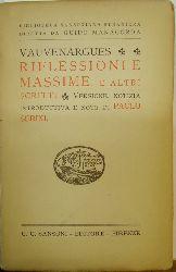Franklin, B.  Autobiografia. Traduzione, prefazione e note a cura di Guido Fornelli.