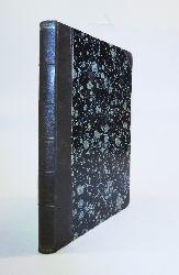 Fröhner, Eugen / Schmidt, Theodor  Allgemeine Chirurgie. 5. Auflage.