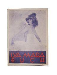 Mara, Lya -  Lya Mara Buch.