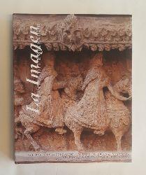 La imagen triunfal del emperador: La jornarda de la coronacion imperial de Carlos V en Bolonia y el friso del Ayuntamiento de Tarazona.