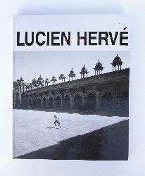 Hervé, Lucien - Batár, Attila  Lucien Hervé.