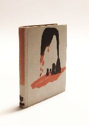 Heartfield, John / Vávra, Jaroslav R.  petrolejári. Roman z anglo-americké petrolejove války.