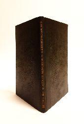 Hettwig, Emanuel / Mai, Walter  Selbstwählfernverkehr in Bahnfernsprechanlagen. Zweite, erweiterte Auflage.