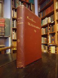 Haeckel, Ernst  Die Lebenswunder. Gemeinverständliche Studien über Biologische Philosophie. Ergänzungsband zu dem Buche über die Welträtsel. 11. Tsd.