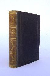 Musset, Alfred de  Premieres Poesies 1829-1835.