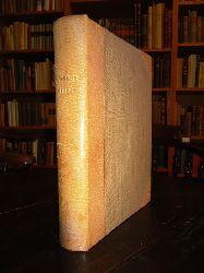 Fontaine, Jean de la  Fables de la Fontaine. Tome 2 (de 2).