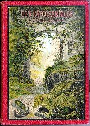 Hofmann, Ernst  Der Käfersammler. Unsere größeren Käferarten in Wort und Bild. 7., umgearbeitete Auflage.