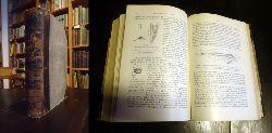 Claus, C. / Grobben, Karl  Lehrbuch der Zoologie. Zweite, umgearbeitete Auflage.
