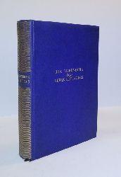 Ehrenburg, Ilja  Das Leben der Autos. Einzig berechtigte Übersetzung aus dem russischen Manuskript von Hans Ruoff.