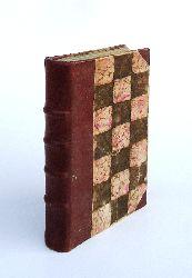 Holz, Arno  Dafnis. Lyrisches Portrait aus dem 17. Jahrhundert. 11.-20. Tausend.