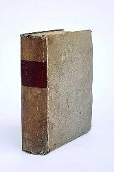 Pötzl, Eduard  Gesammelte Skizzen. 3 Bände (in 1 Band).
