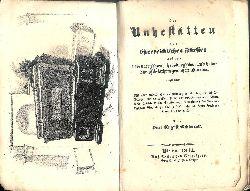 Anonym  Österreichische Vaterlandskunde.