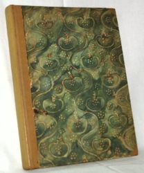 Bermann, Richard U.:  Das Urwaldschiff. Ein Buch vom Amazonenstrom.