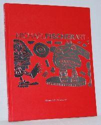 Fischer - Art, Michael:  Michael Fischer Art - Kunst am Bau. Projekte und Entwürfe 1996 - 2001.