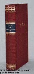 Heinrich Heine - Werke in vier Bänden. Zweiter Band (II / IV). Die Bibliothek deutscher Klassiker - Band 37.