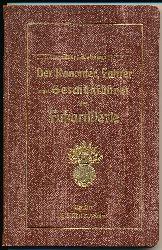 Ahlers und Biermann.:  Der Kanonier, Fahrer und Geschützführer der Fußartillerie für die Kontingente Preußen, Bayern, Sachsen, Baden. Bearb. von Biermann.