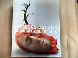 Eskildsen, Ute. Rockers island. Olbricht Collection. Museum Folkwang. [Book concept. Transl.: Tim Beeby] 1. ed.