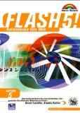 Franklin, Derek und Brook Patton: Flash 5! : [Animationen fürs Web , vom einfachen Button zum interaktiven Film gestalten Sie effektvolle Webseiten mit Flash!, mit Windows-Imac-CD-ROM].