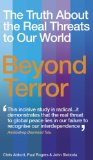 Abbott, Chris, Paul Rogers und John Sloboda: Beyond Terror: The Truth About the Real Threats to Our World.