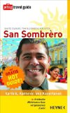 Cilauro, Santo, Tom Gleisner und Rob Sitch: San Sombrèro : Karibik, Karneval und Kakerlaken. Jetlag travel guide.