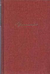 Jaeschke, Walter (Hg.)  Friedrich Schleiermacher: Kritische Gesamtausgabe - Vorlesungen / Vorlesungen über die Lehre vom Staat