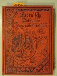 Bonnet, J.  Der Zigeunerbub.
