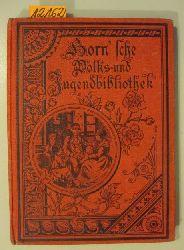 Bonnet, J.  Ein armer Slovak oder Treu auf Gottes Wegen.