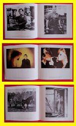 19. ifo scanbaltic. Internationale Fotoschau der Ostseeländer und Norwegens 1990