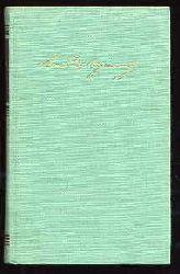 Puschkin, Alexander:  Puschkin. Ein Lesebuch für unsere Zeit. Lesebücher für unsere Zeit.