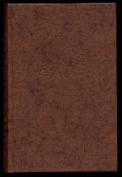 Jugend-Gesangbuch. Gesangbuch für Kindergottesdienst, Schule und Haus. Auuszug aus dem Evangelischen Gesangbuch. Ausgabe für Schleswig-Holstein, Hamburg, Lübeck und Eutin.