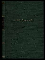 Nexö, Martin Andersen:  Kultur und Barbarei. Gesammelte Werke in Einzelausgaben. Reden und Artikel Bd. 3.