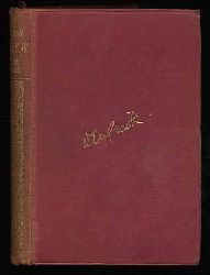 Craik, Dinah Maria Mulock:  John Halifax, Gentlemen. Collins illustrated pocket classics.