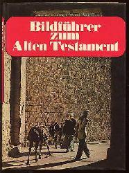 Alexander, David und Helmut Schultz:  Bildführer zum Alten Testament.