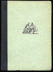 Spengemann, Friedrich:  Petroleumklipper.