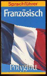 Französisch. Polyglott-Sprachführer 102.