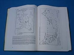 Uhlig, Harald:  Spontaneous and planned settlement in Southeast Asia. Forest clearing and recent pioneer colonization in the ASEAN countries and 2 case studies on Thailand. Giessener geographische Schriften 58.