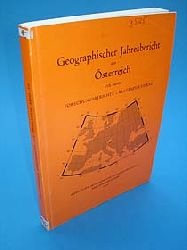 Wollschlägel, Helmut (Hrsg.):  Geographischer Jahresbericht aus Österreich. Bd. 57. Forschungsberichte aus dem Institut für Geographie der Universitäten Klagenfurt und Graz.
