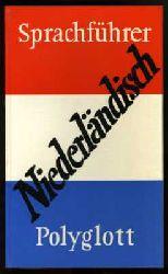 Niederländisch. Polyglott-Sprachführer 110.