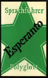 Esperanto. Polyglott-Sprachführer 105.