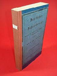Lisch, Georg Christian Friedrich (Hrsg.):  Jahrbücher und Jahresbericht des Vereins für mecklenburgische Geschichte und Alterthumskunde, aus den Arbeiten des Vereins. Mit angeheängtem Jahresberichte (Mecklenburger Jahrbücher) Jg. 24, 1859.