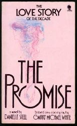 Steel, Danielle:  The Promise.