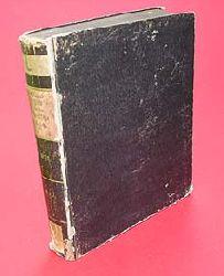Central-Blatt für das Deutsche Reich. Hrsg. im Reichskanzler-Amt. 4. Jg. 1876.